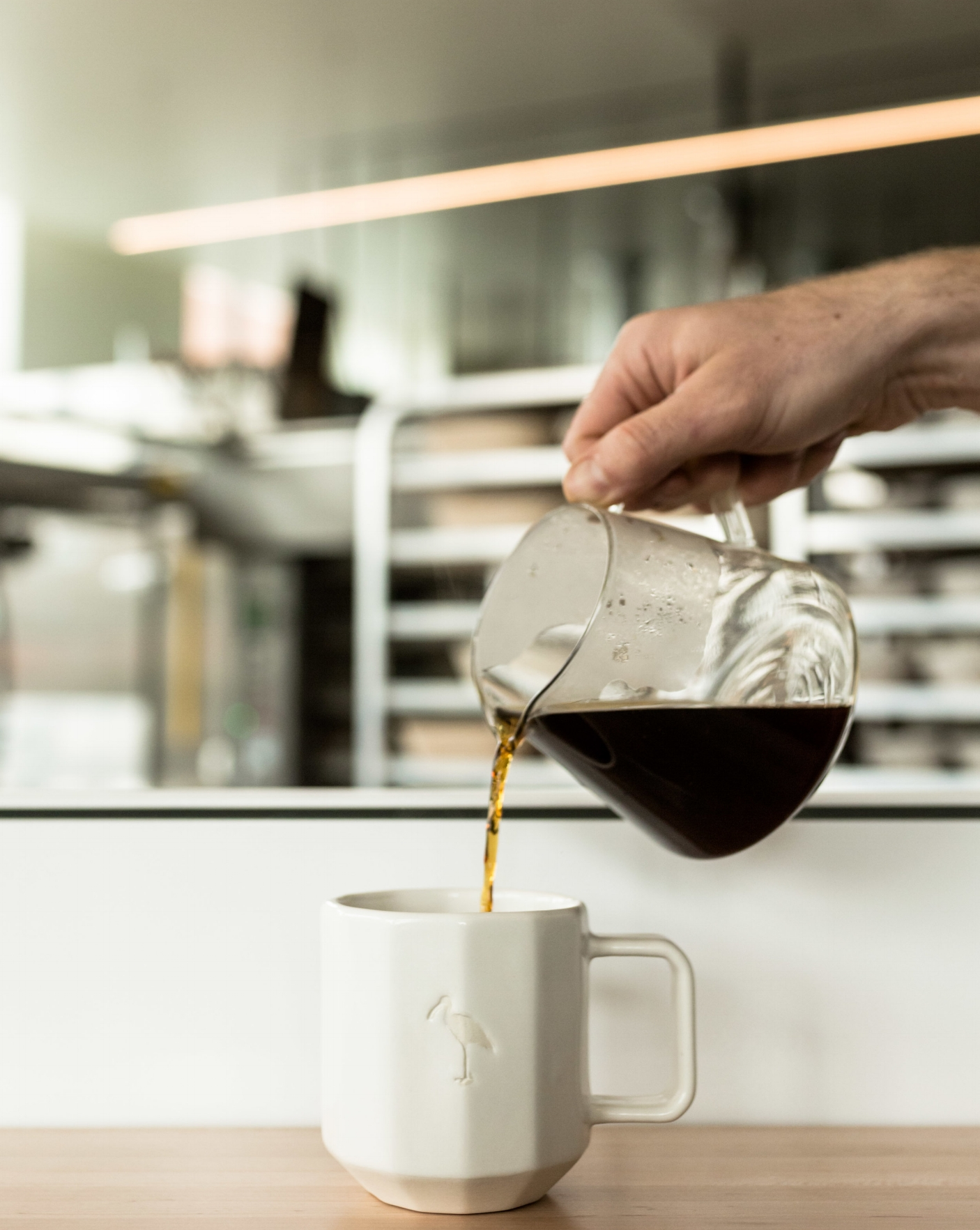 Coffee being poured story.jpg