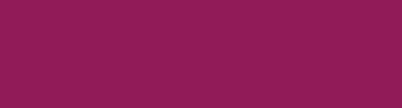 Ptitamie-logo