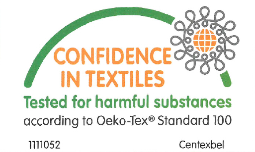 confidence-in-textiles-cert.png