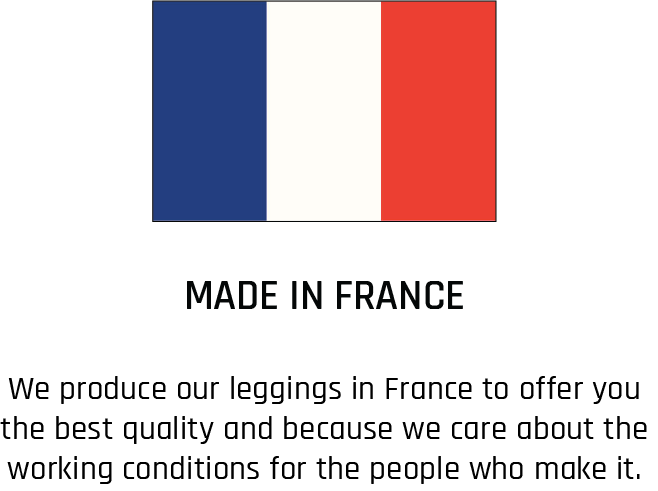 Made in France (1).png
