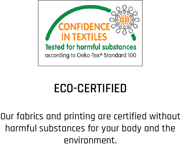 Icons Eco certified.png