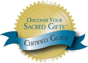 Certified guide.jpg