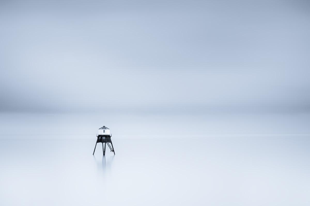 Paul_Landscape1.jpg