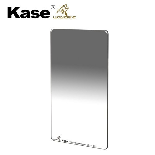 KaseKit_5.jpg