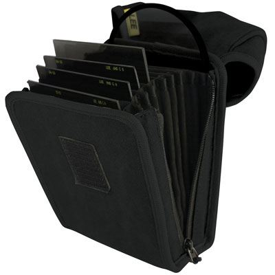 Lee Filters 'Field Pouch'