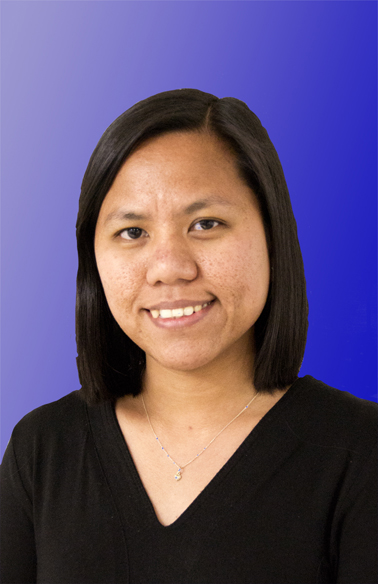 Marleni Ang small file DSC_5406.jpg