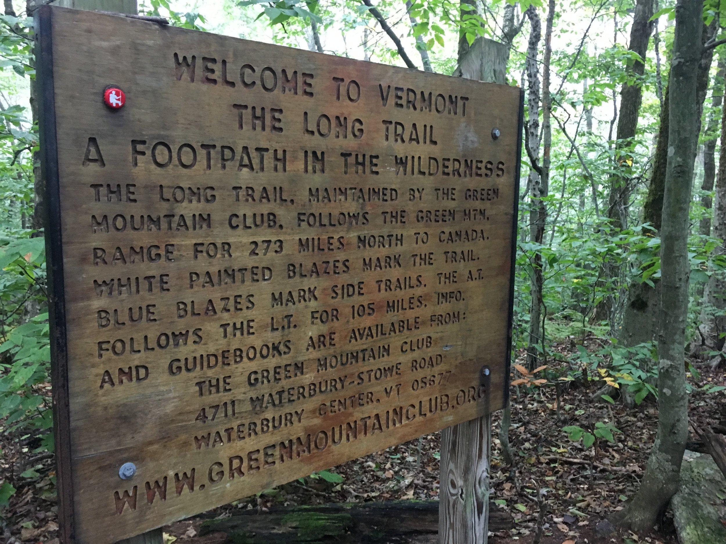 Long Trail 2.jpg