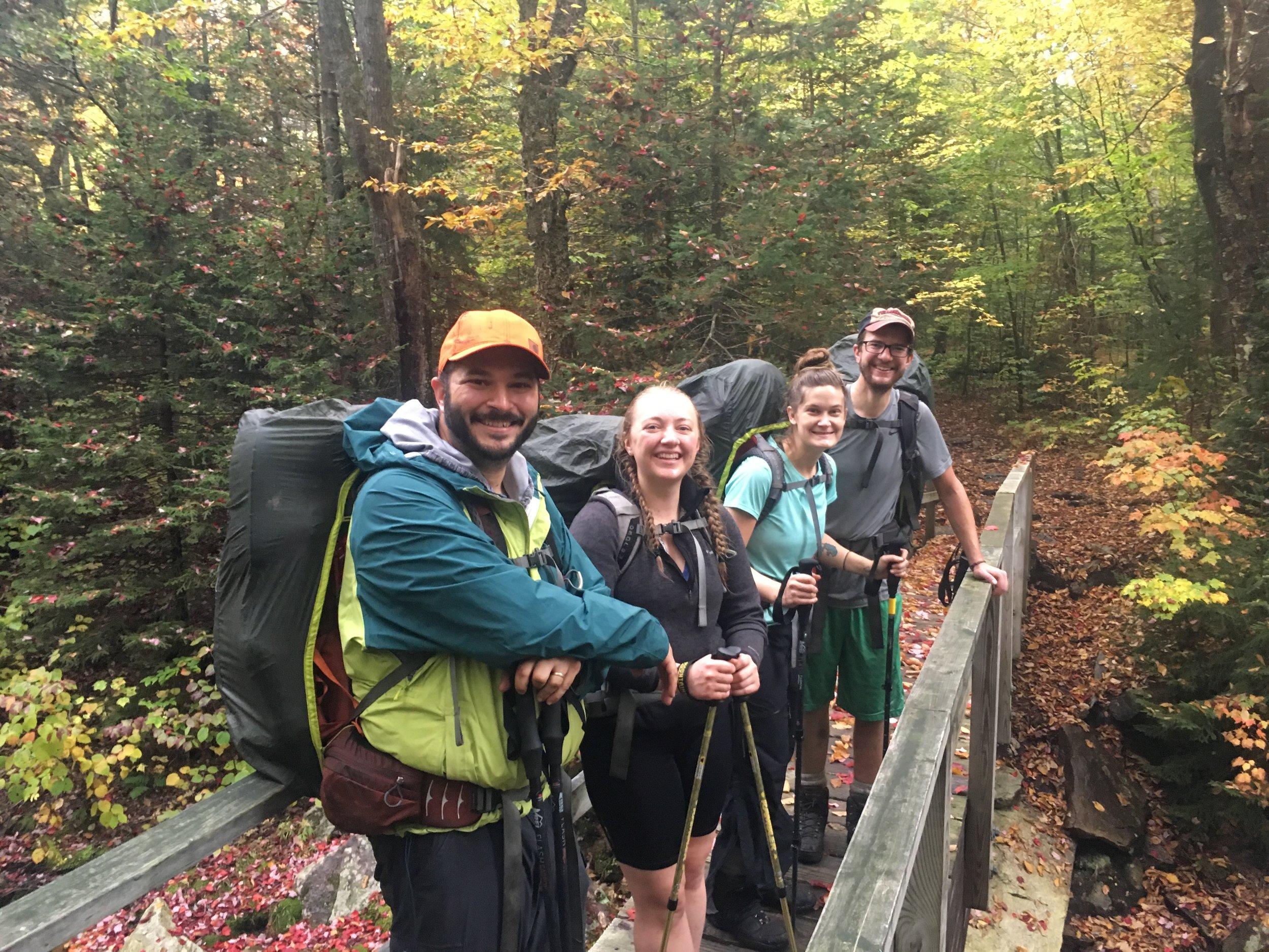 Long Trail 1.jpg