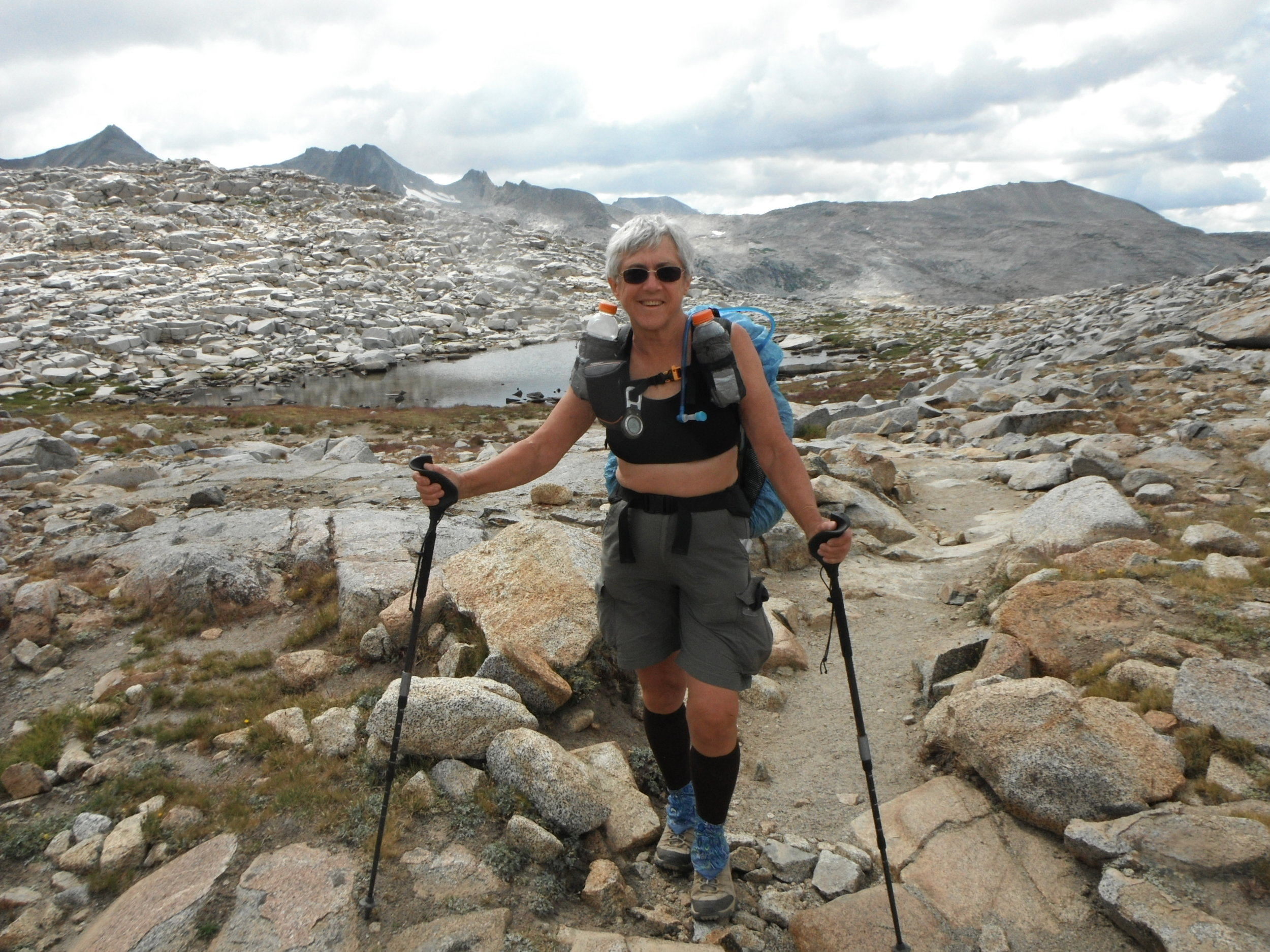 2012 family and PCT Sierra 313.jpg