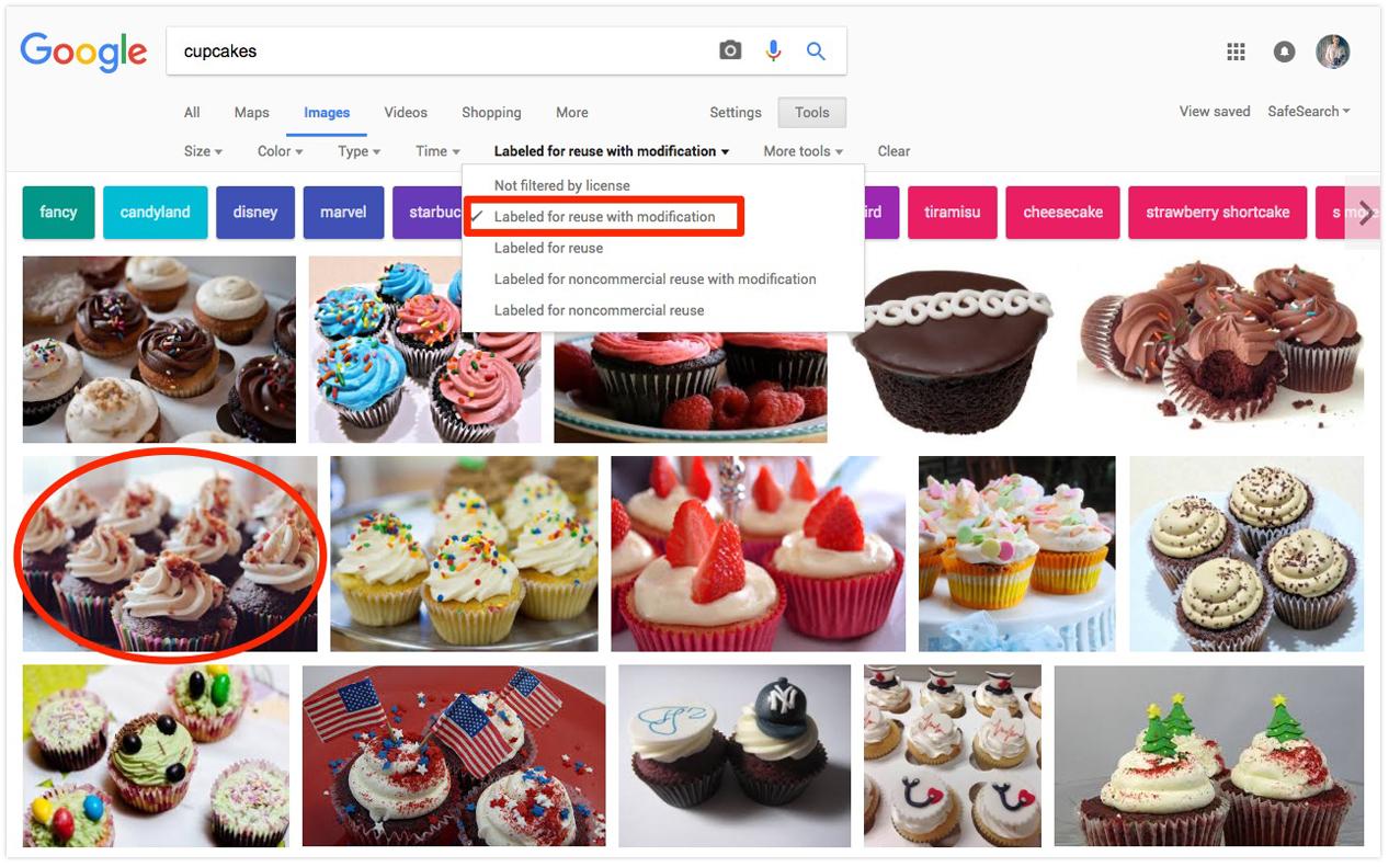 creative-commons-google-image-search-1.jpg