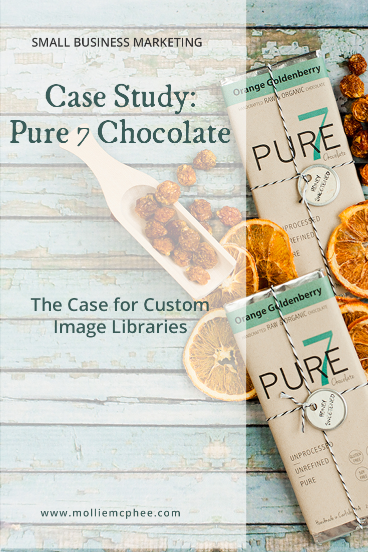 Pure 7 Case Study Blog Cover.jpg