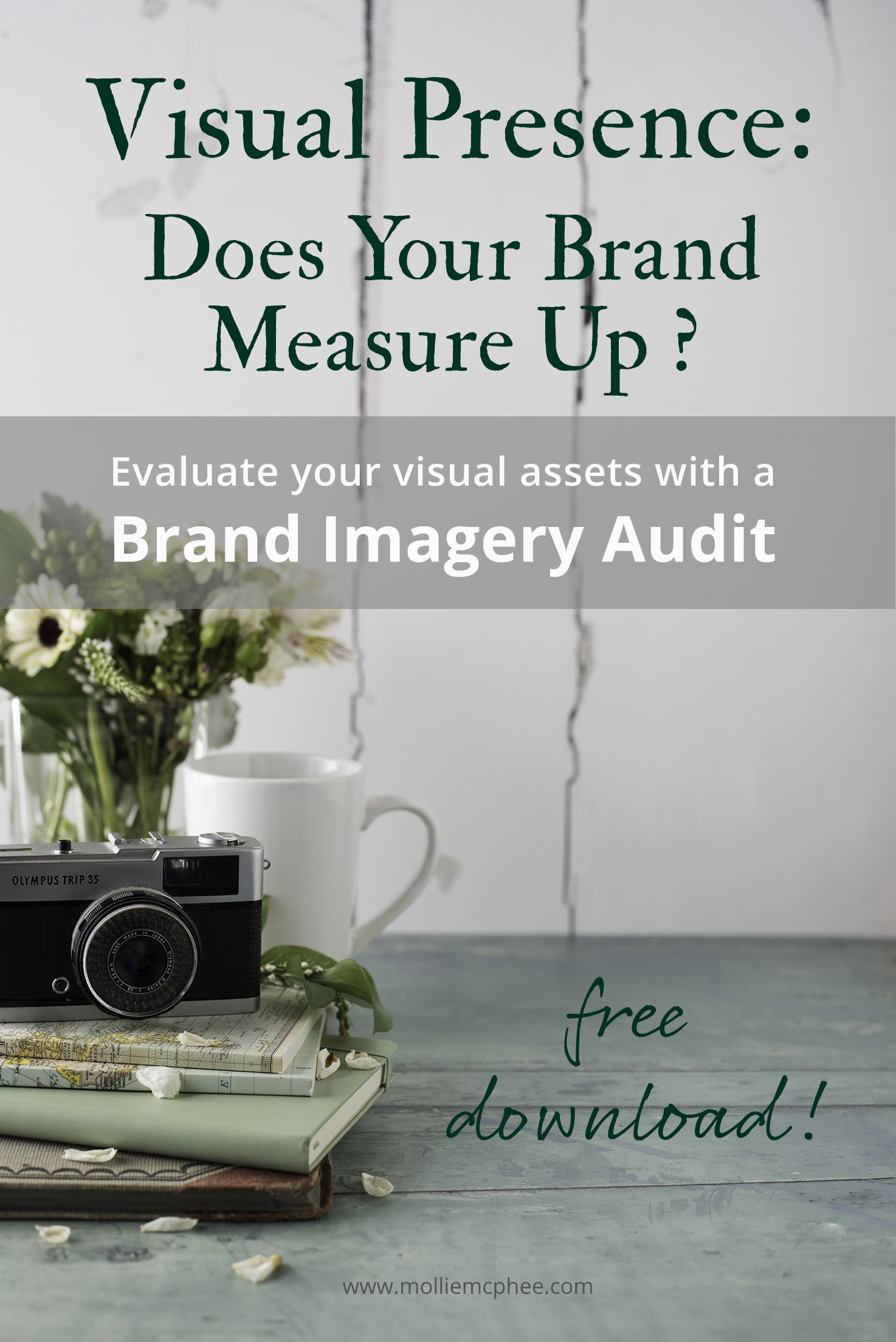 Brand Imagery Audit Blog.jpg