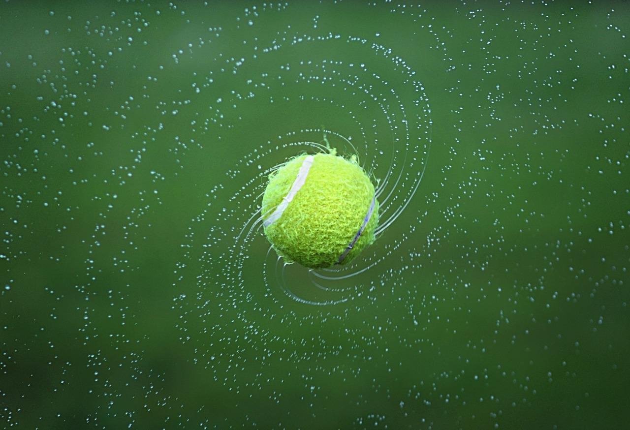 tennis-1381230_1280.jpg