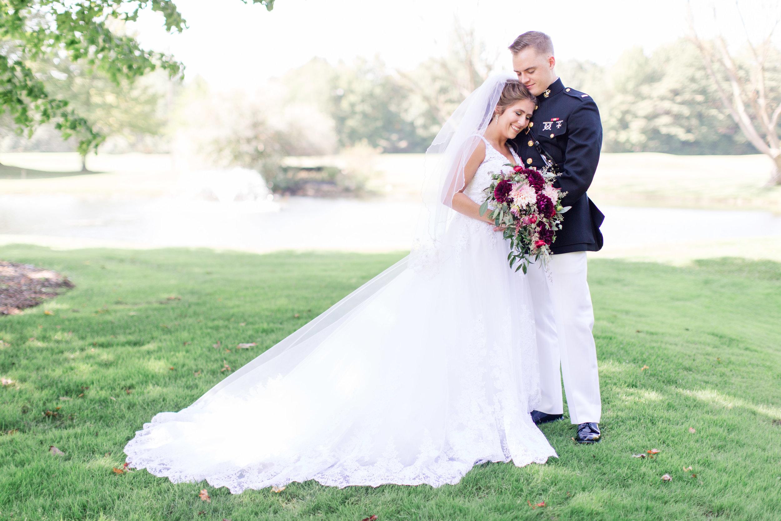 Stocker Wedding0217.jpg