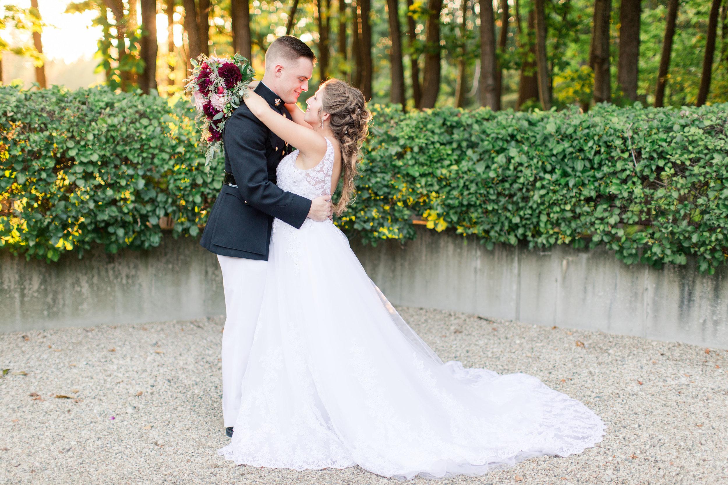 Stocker Wedding0373.jpg