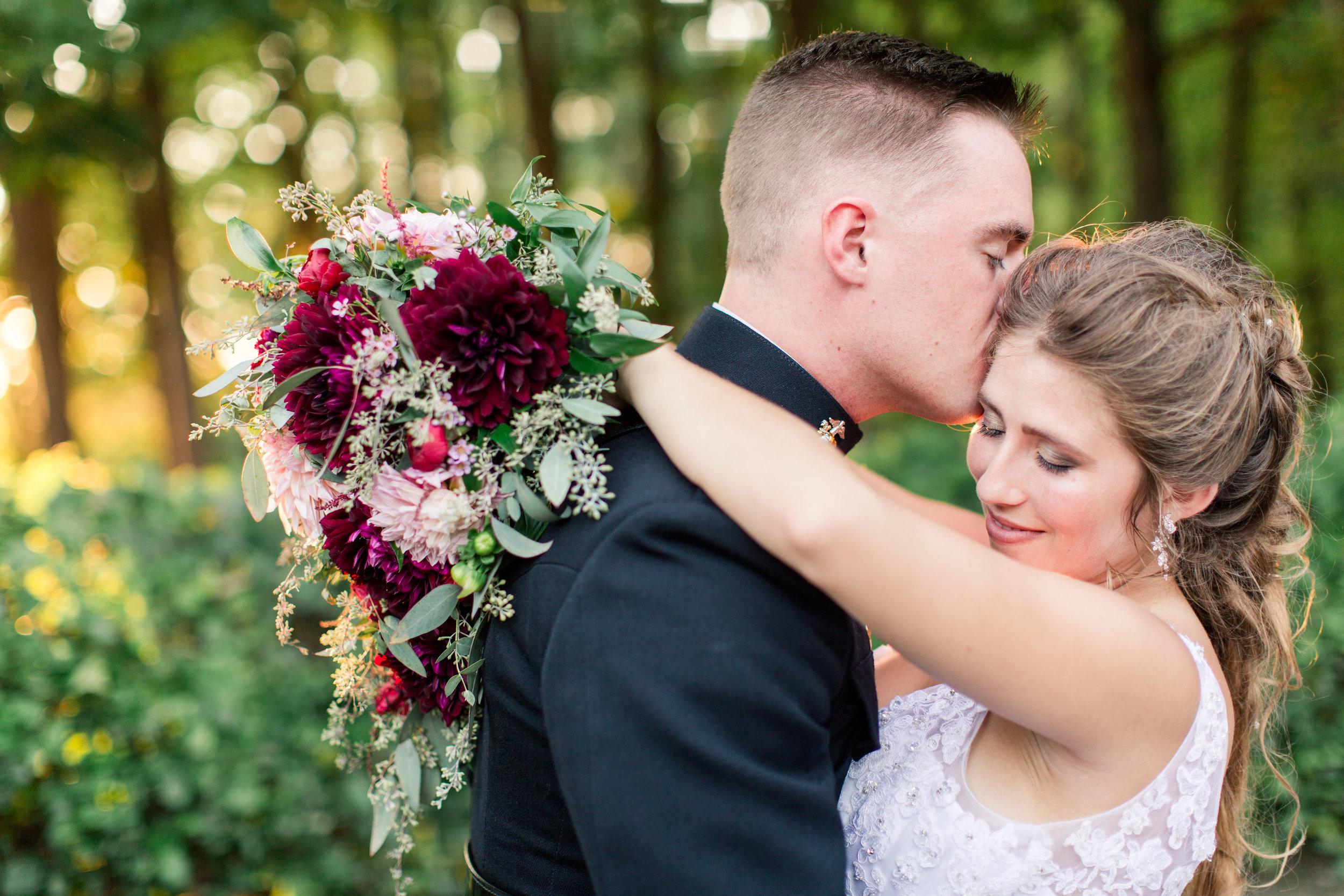 Stocker Wedding0383.jpg