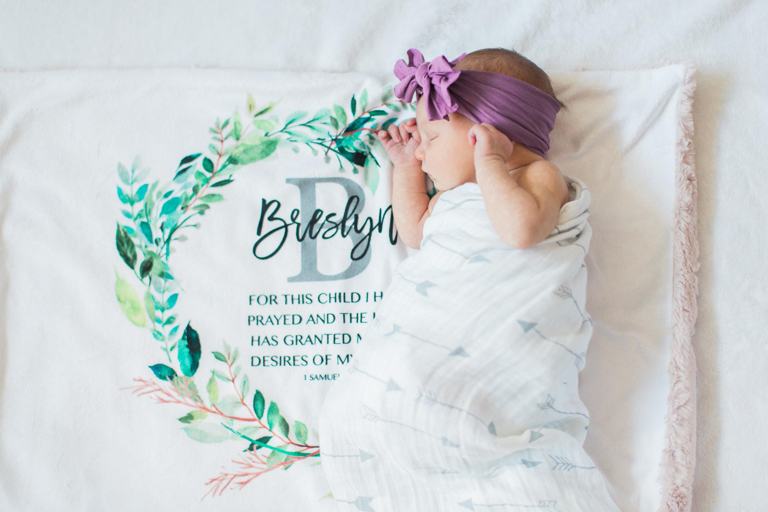 Breslyn Joy-104.jpg