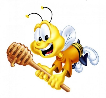 http://nationalviral.com/trendsimages/honey-nut-cheerios-will-no-longer-have-a-bee-on-the-cereal-box.jpeg