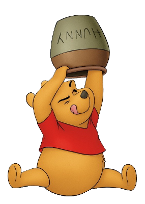 https://upload.wikimedia.org/wikipedia/en/1/10/Winniethepooh.png