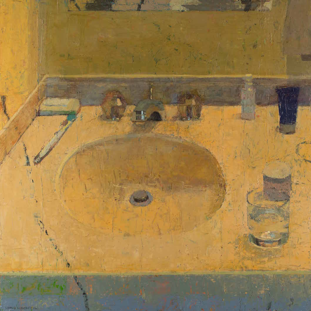 The inevitable sink