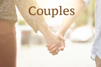 Couples.jpg