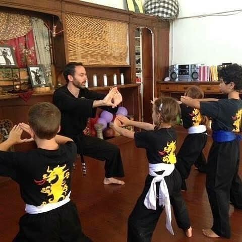 martial+arts+teacher