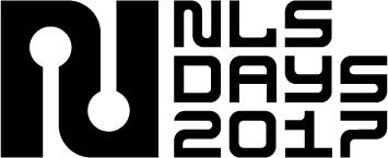 NLS_Days_2017_Main_Signature_w_date_Landscape_Black.jpg