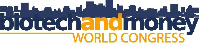 Biotech and Money Logo 2018 - Logo.png