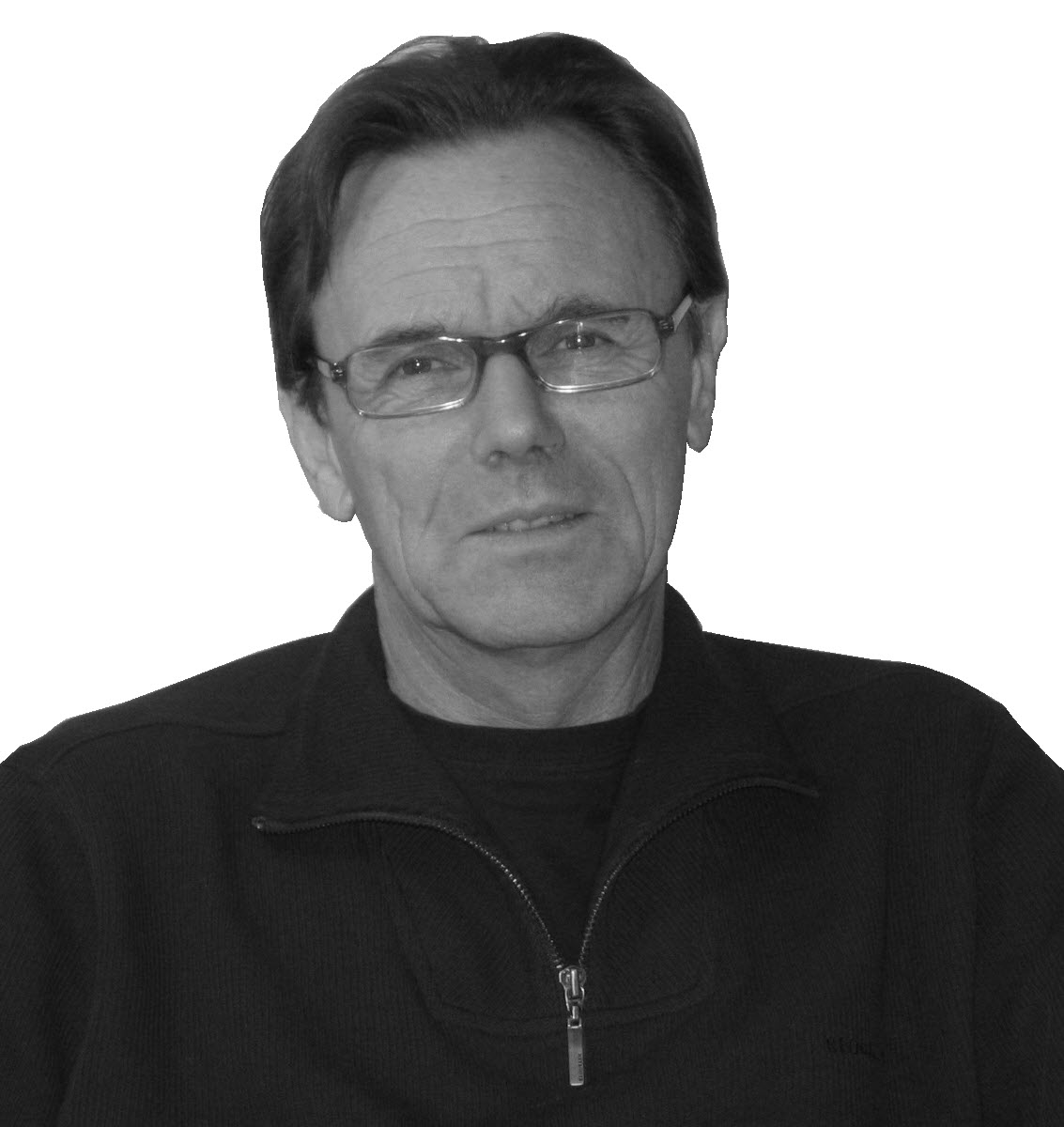 Carl Persson_GrayScale2.JPG