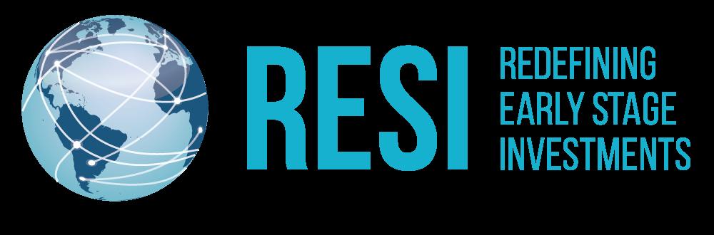 RESI-starndard-logo.png