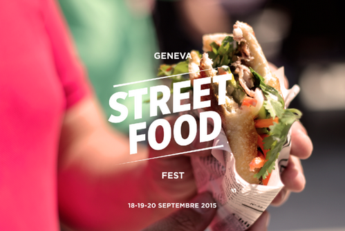 """Last September, Geneva hosted its first   Street Food Festival  . It's time to discover some of the region's best-kept specialties. Food trucks, caterers, grocers will awaken your senses. And don't forget to treat yourself with two of our signature cocktails: """"The Dario"""" and """"The Mezcal Mule"""" - what else?"""