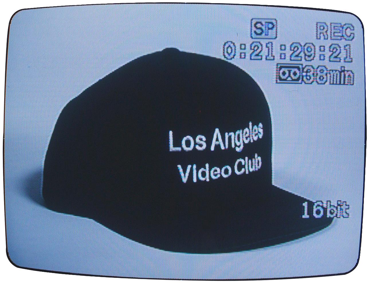 LAVC_HAT.png