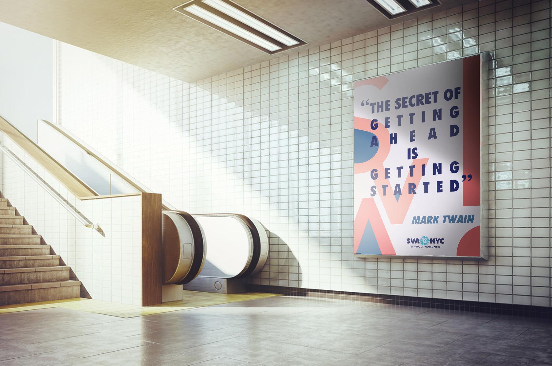 subway poster.png