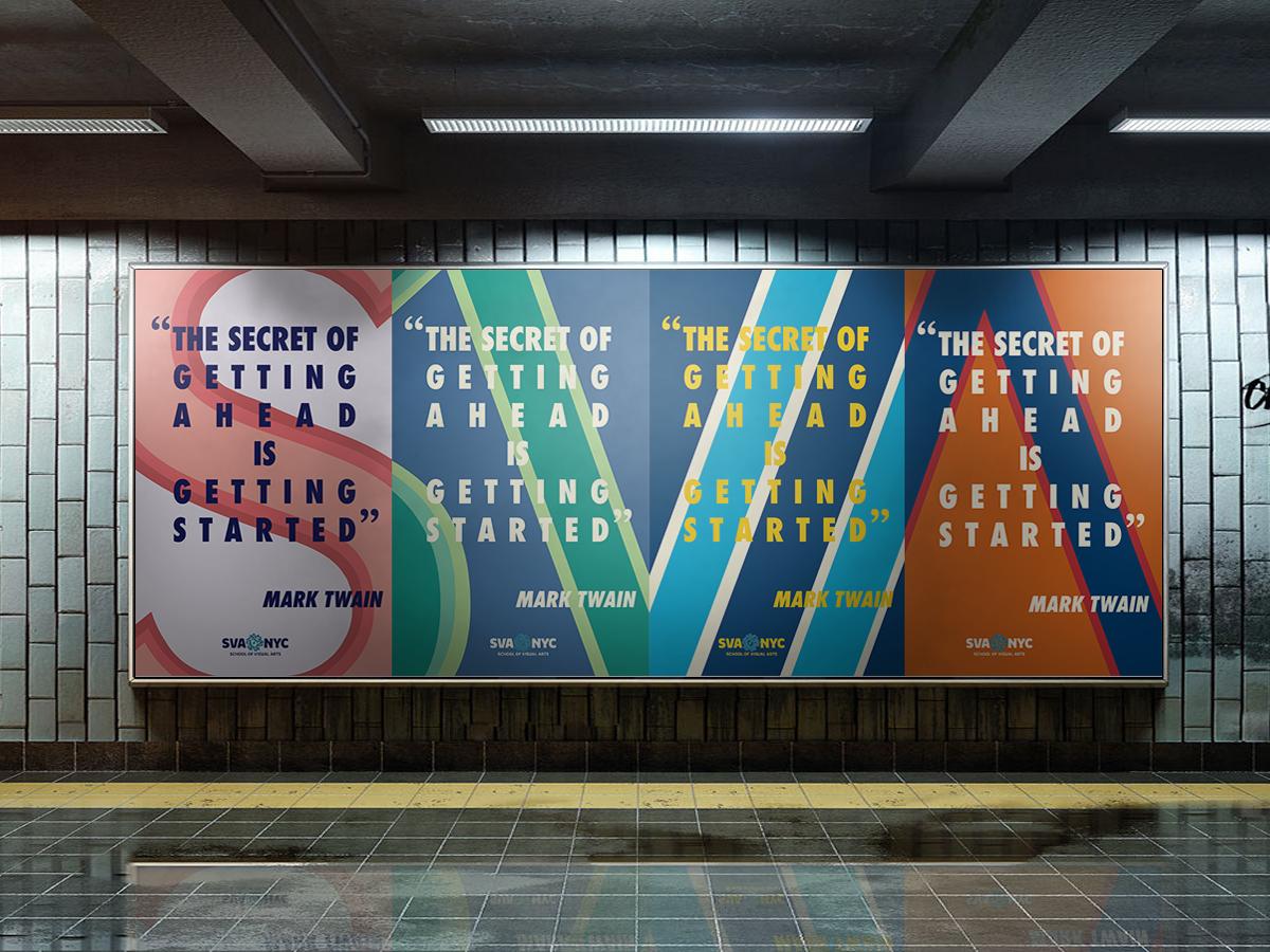 subway mockup 3.png