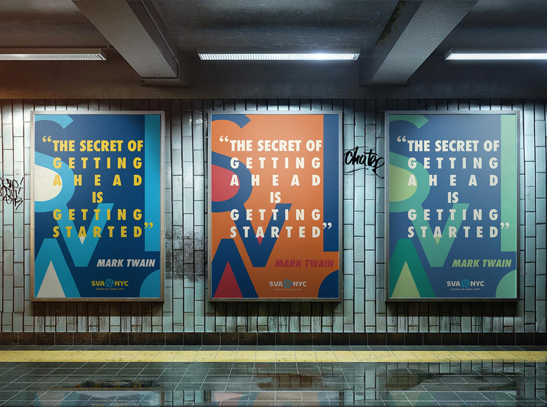 sva subway poster mockup 2.png
