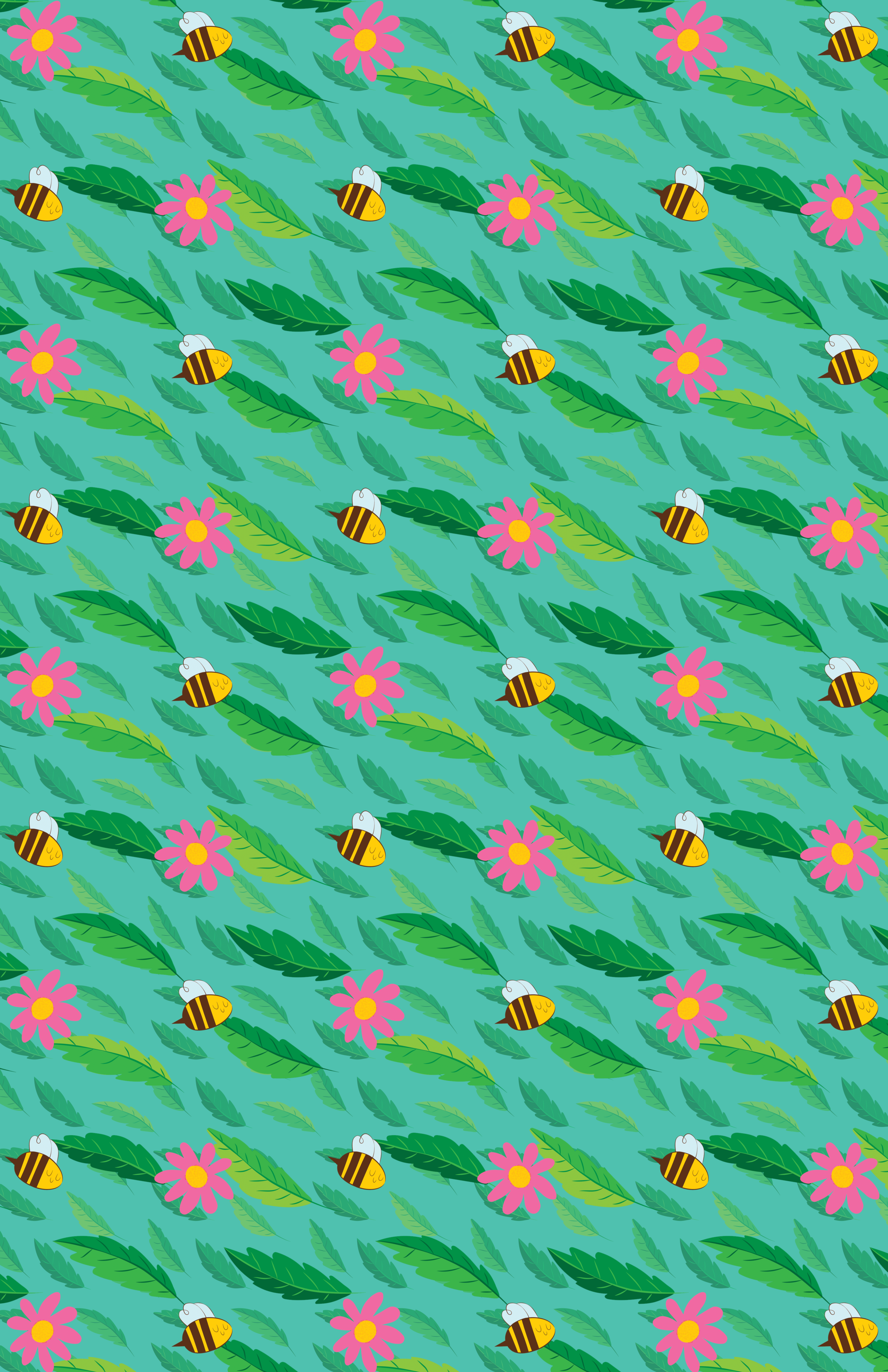 quilt front.png