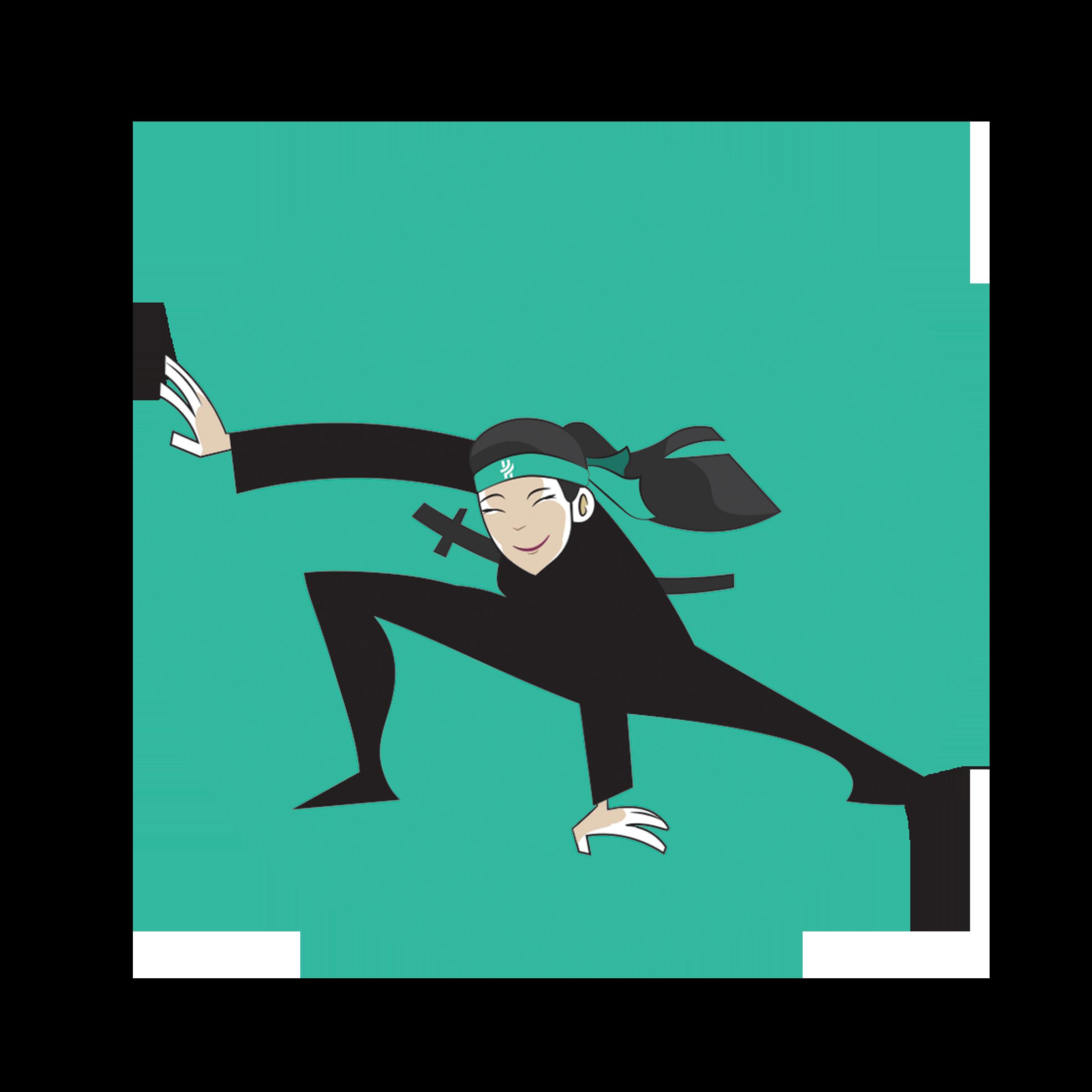 girl ninja.png