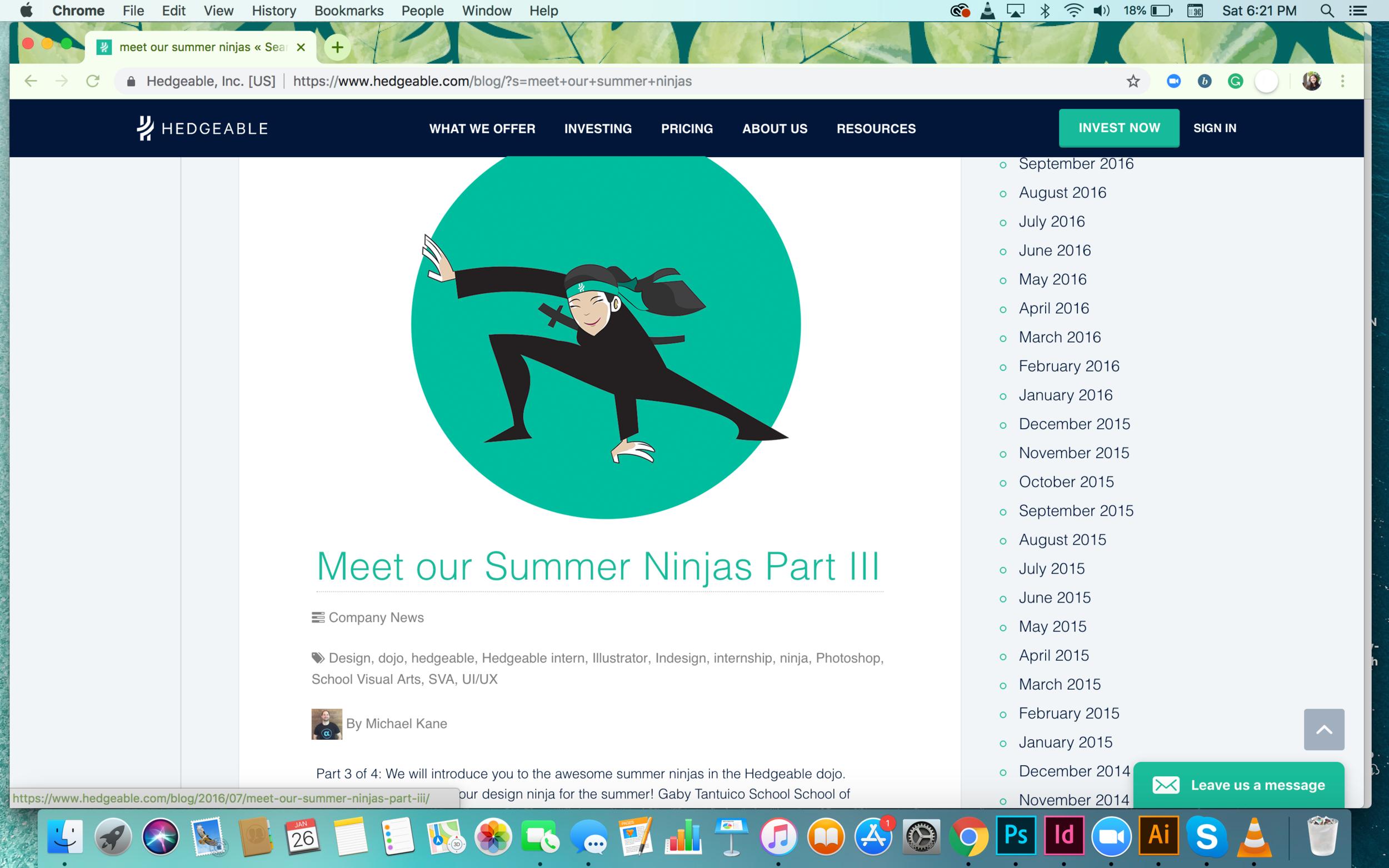 ninja desktop.png