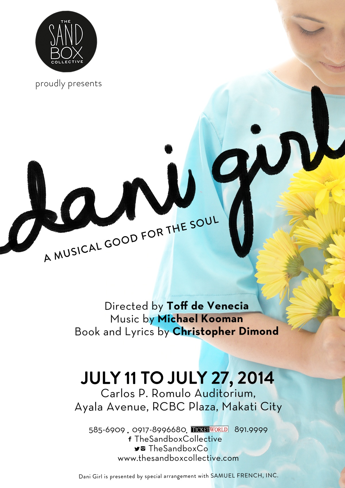 https://www.rappler.com/video/reports/63056-dani-girl-a-musical-for-the-soul