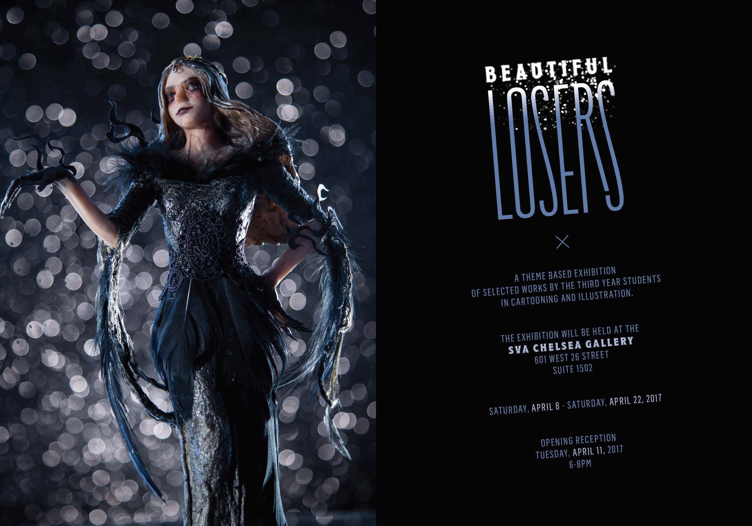 Beautiful Losers.jpg