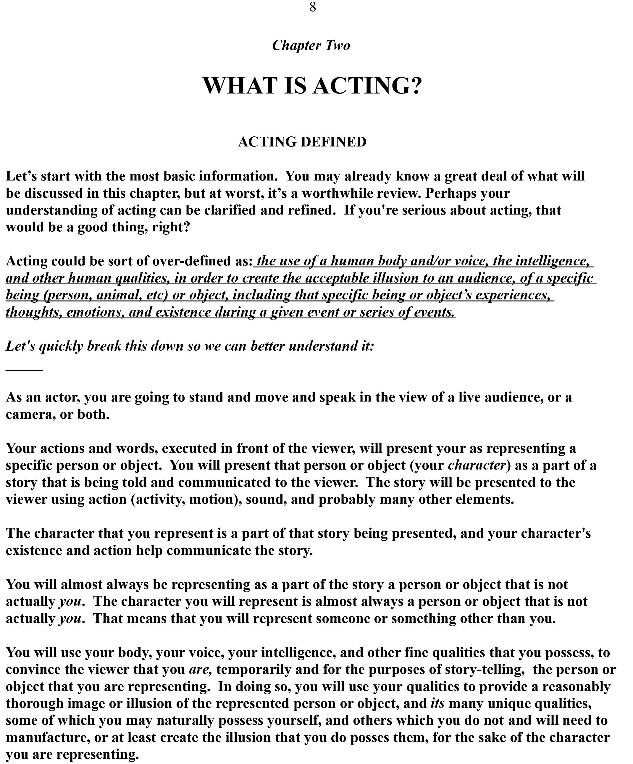 The Great Actor's Handbook-8.jpg