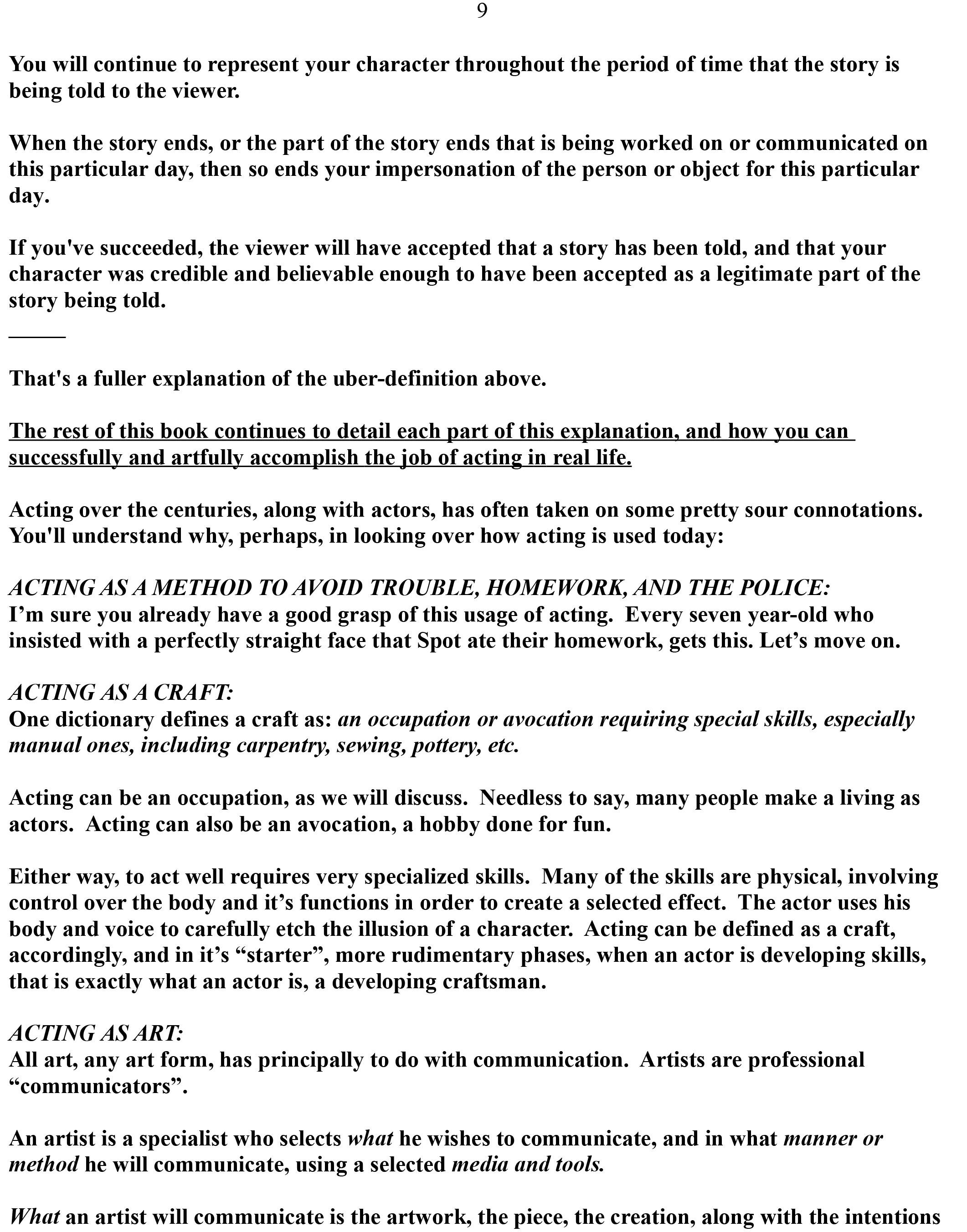 The Great Actor's Handbook-9.jpg