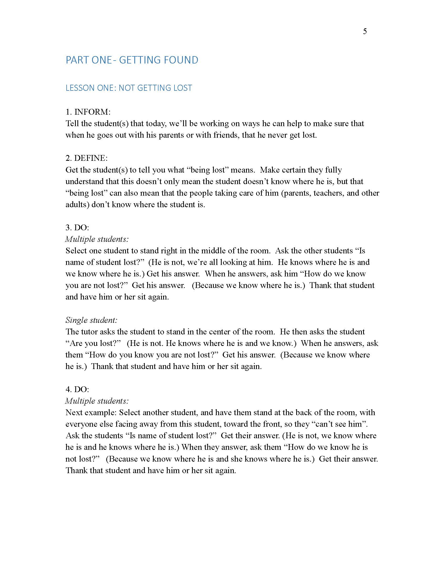 Sample Pages Step 1 Study & Life Skills 1 - Safety First 1_Page_06.jpg
