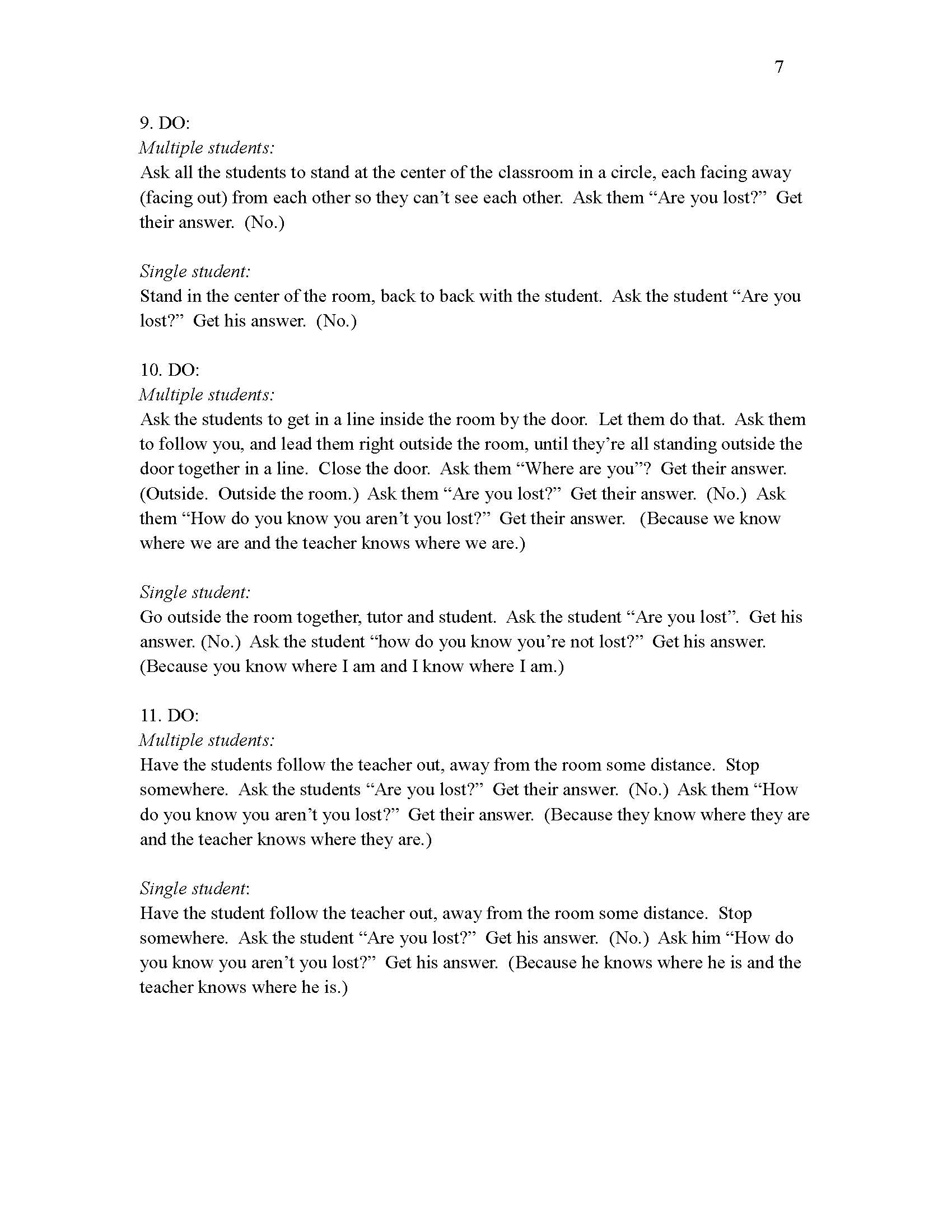 Sample Pages Step 1 Study & Life Skills 1 - Safety First 1_Page_08.jpg