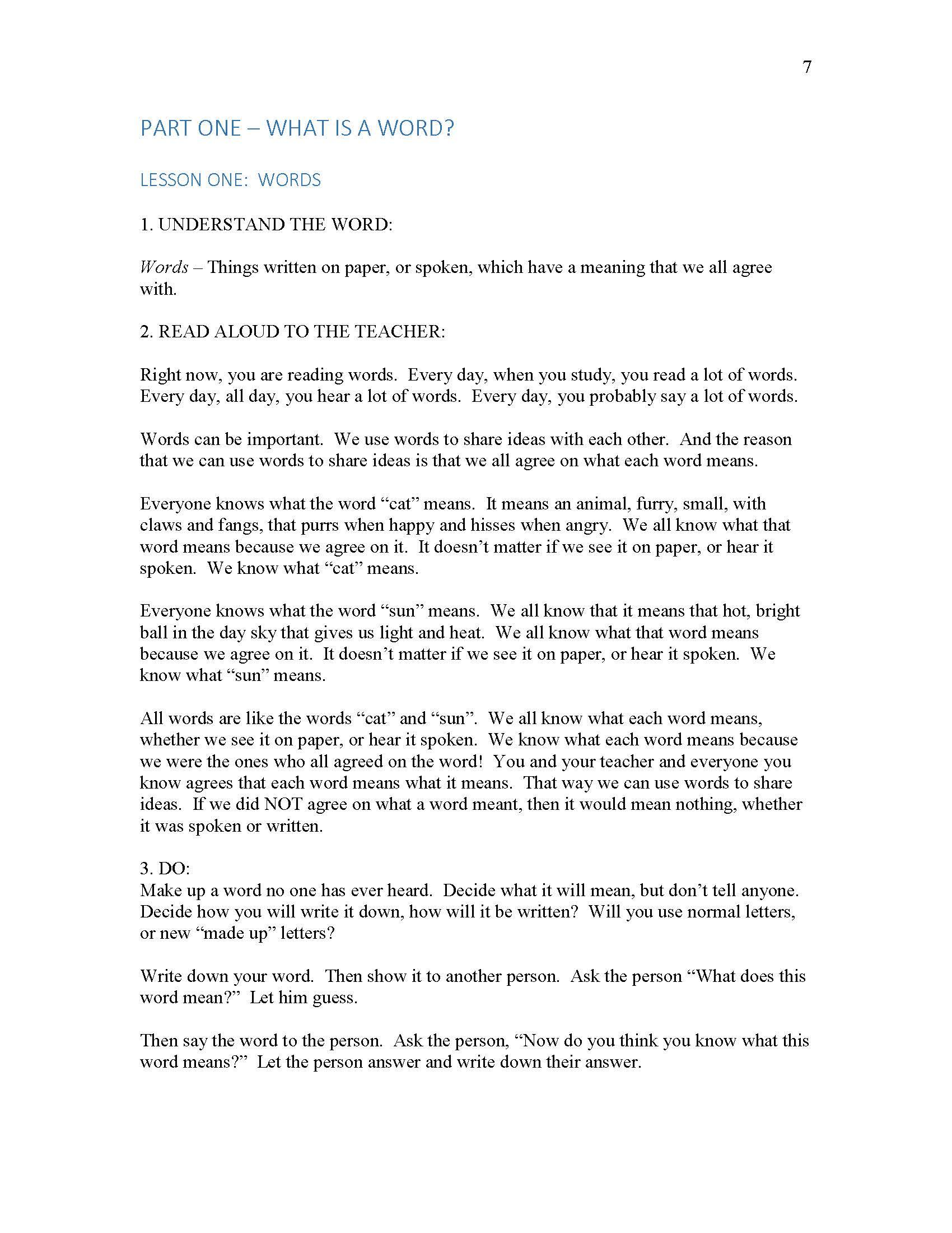 Samples Step 2 Creative Writing 1_Page_08.jpg