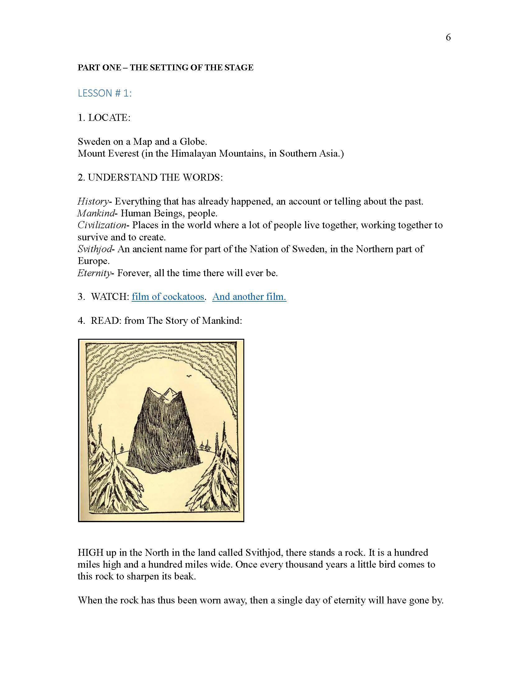 Step 3 History 1 - Pre-History_Page_07.jpg