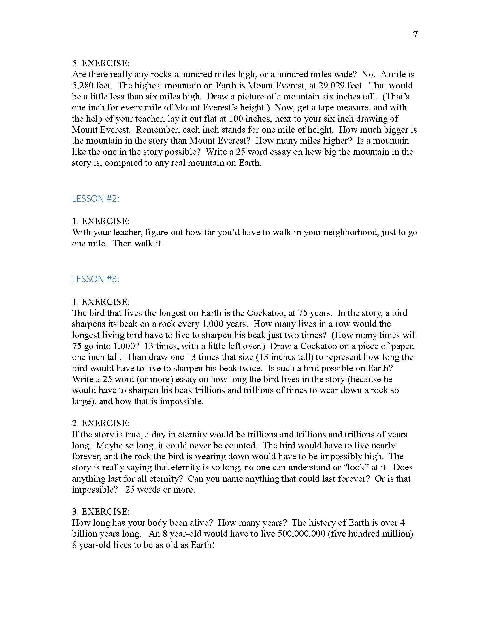 Step 3 History 1 - Pre-History_Page_08.jpg
