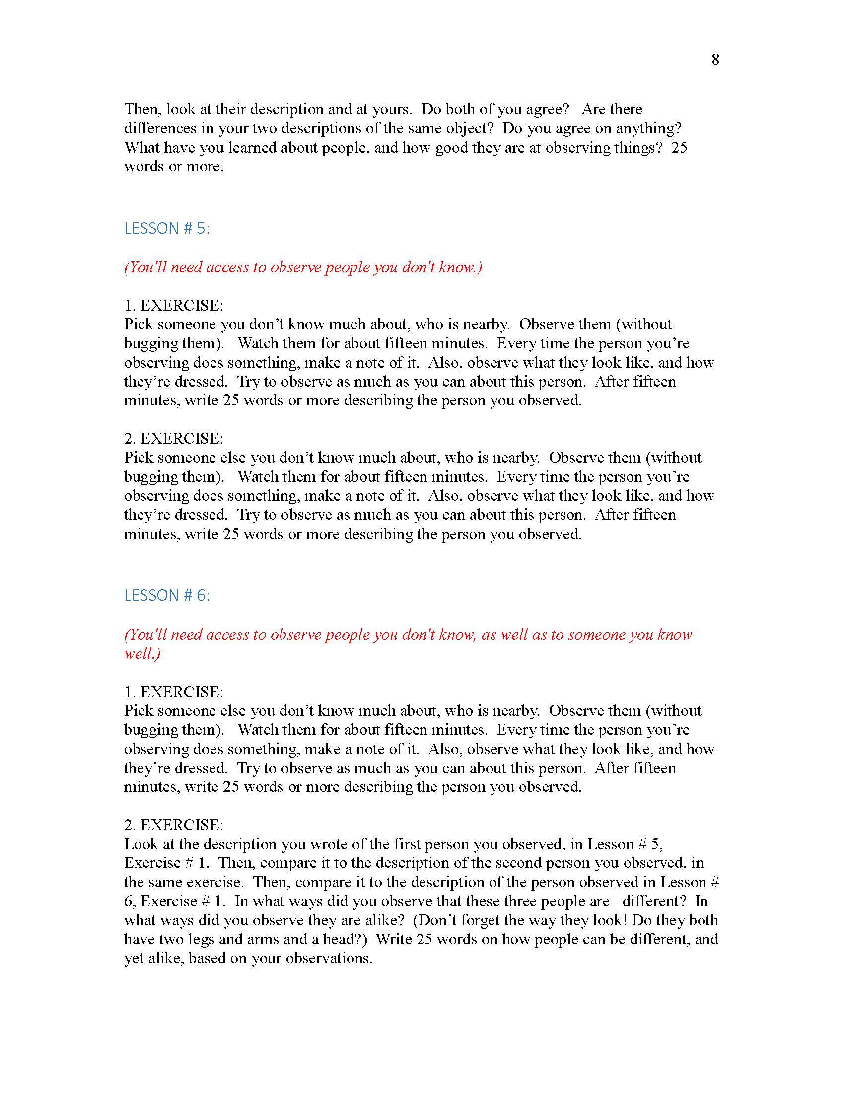 Samples Step 3 Science 1 - Science Basics_Page_09.jpg