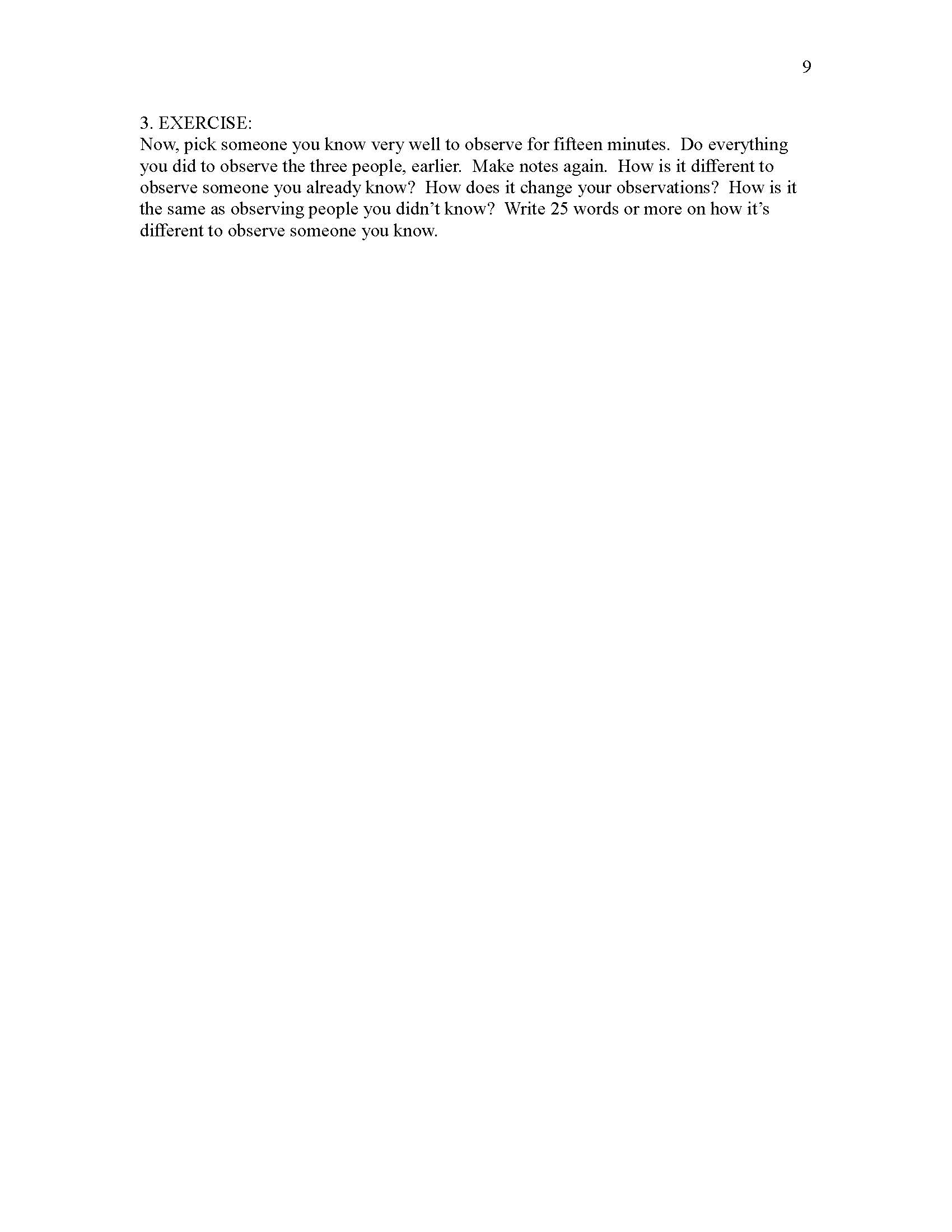 Samples Step 3 Science 1 - Science Basics_Page_10.jpg
