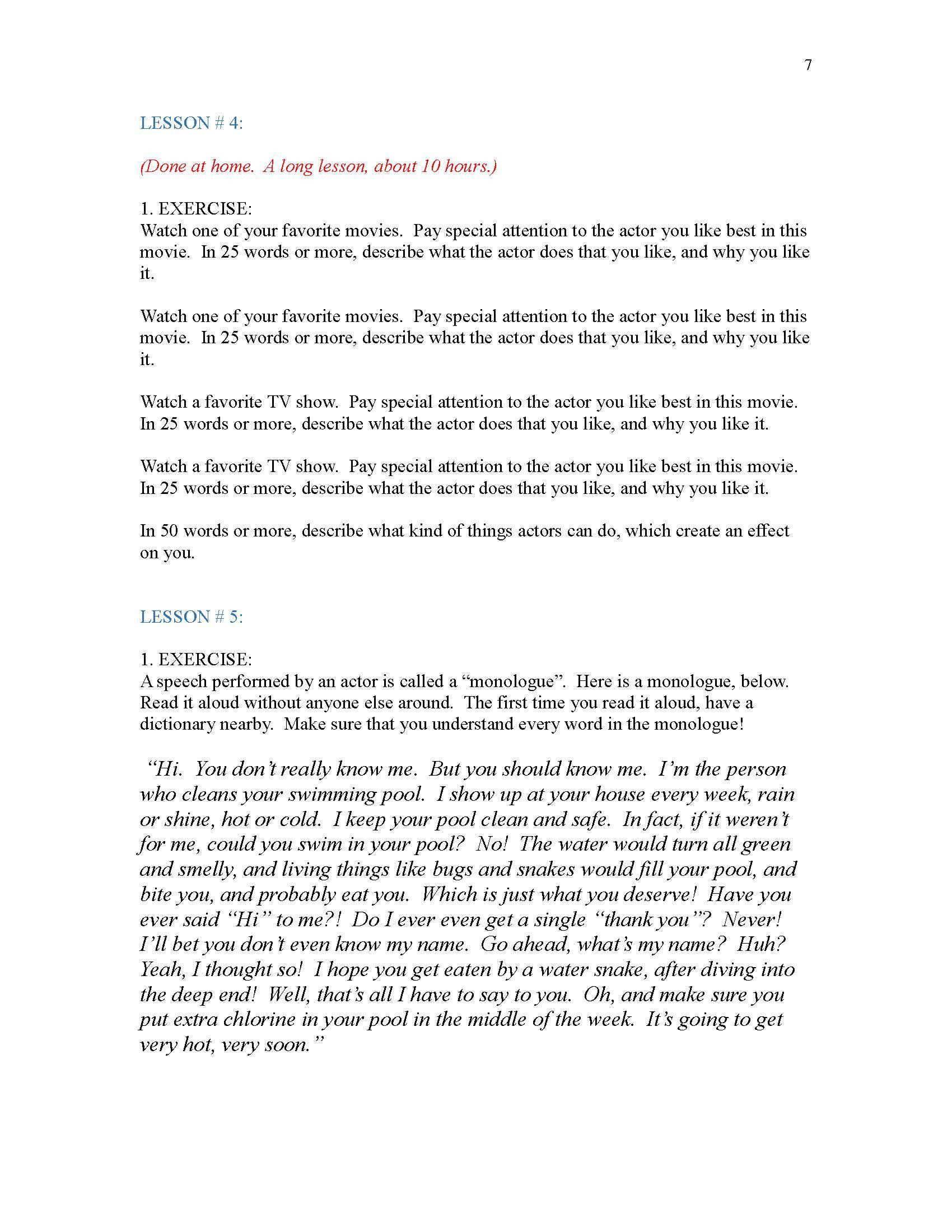 Samples STEP 3 Acting 1_Page_08.jpg